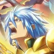 BOI、Android向けギルドバトルRPG『征戦!エクスカリバー』をリリース