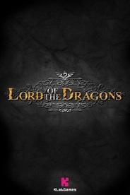 KLab、グローバル向けタイトル『Lord of the Dragons』を世界154の国・地域で配信