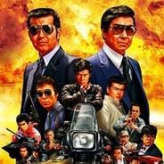 ポニーキャニオン、『西部警察 the カード~新たなる挑戦』を「GREE」でリリース…DVDとも連携