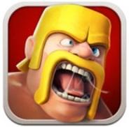 【米AppStoreゲーム売上ランキング(11/17)】Supercell 「Clash of Clans」が首位に…「Hay Day」も10位