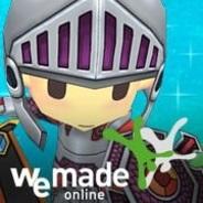 WeMade Online、スマートフォン向けゲーム市場に参入…NHN Japanと提携し「LINE」にゲームを提供