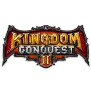 セガネットワークス、iOS向けオンラインRPG『Kingdom Conquest II』を今冬リリース