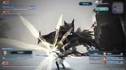 スクウェア・エニックス、PC用3Dソーシャルゲーム『スクエニ レジェンドワールド』を開発中…スクエニメンバーズで配信