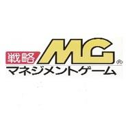 ガーラ、企業向けマネジメントゲーム『オンライン戦略MGマネジメントゲーム』の提供開始