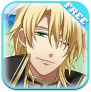 ジグノシステムジャパン、iPhoneアプリ『月替わり乙女ゲームaura』をリリース