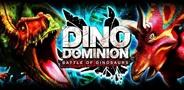 コロプラ、スマホ向けソーシャルゲーム『恐竜ドミニオン』をグローバル展開