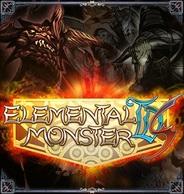 KONAMI、iOS向けタワーディフェンス『エレメンタルモンスターTD S』でリリース1ヵ月キャンペーン開始