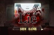 エイチーム、人気脱出ゲーム『監獄脱出少女 Lie』のAndroid版をリリース
