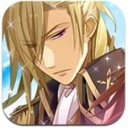 ジグノシステム、iPhone用恋愛ゲーム『恋スル海賊レジェンド2』をリリース