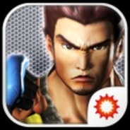 MTI、3D格闘ゲーム『スマートファイター』をAndroid版「entag!」でリリース