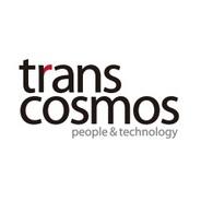 トランスコスモス、KCCSの広告配信プラットフォーム「デクワス.DSP」を独占販売