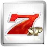 サミーネットワークス、『777townSP for GooglePlay』で業界初の全アプリ遊び放題コースを導入