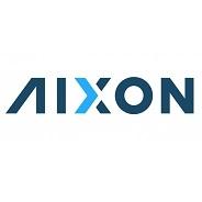 Appier、AIを搭載したデータインテリジェンスプラットフォーム「アイソン」の提供開始