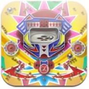 【AppStoreランキング】ゲーム無料(10/6)…手打ちパチンコ「パチンコ ラッキークルーンX」が首位