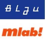 Blau、スマホ向けアバターコミュニティ「baboo」運営のエムラボを吸収合併