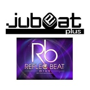 KONAMI、音楽SLG『jubeat plus』と『REFLEC BEAT plus』で記念セール実施…新規music packも配信