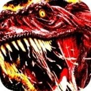 コロプラ、『DINO DOMINION』を北米Amazon Appstoreでリリース