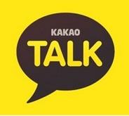 カカオジャパン、ゲームプラットフォーム「カカオゲーム」のiOS版をオープン