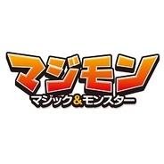 NHN Japanとdango、ソーシャルRPG『マジモン』で大型アップデート…モンスター売却など新機能を多数実装
