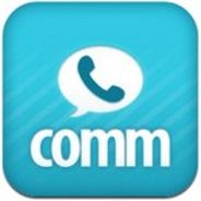 DeNA、無料通話アプリ『comm』のスタンプも全て無料に…「ミワちゃま」や「ぺんぎん人間」、「仮面ライダー」など年内1000種類提供へ