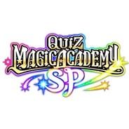 KONAMI、Android版アプリ『クイズマジックアカデミーSP』の提供開始
