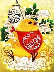 ドリコム、『陰陽師』でイベント「忘却の神無月」を開催