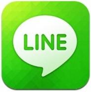世界初! LINE、個人情報関連サービスに関する内部統制管理システムの国際認証3種を同時取得