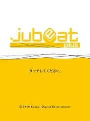 KONAMI、音楽シミュレーション『jubeat plus』で「10-FEET pack」の配信開始
