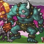 アソビズムのGREE『ドラゴンリーグ』で新仕様「レイドボス」を追加