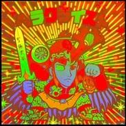 ドリコム、GREE/mixi『ビックリマン』でイベント「大武闘会6」を開催…「ヘラクライスト」もイベント報酬に