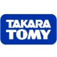 タカラトミー、150人の希望退職者を募集