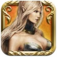 KLab、iPadアプリ版『Lord of the Dragons』を全世界154のApp Storeでリリース