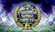 Cygamesとセガ、『Football Stars Collection』を北米・欧州版Mobageでリリース