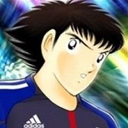 KLabの『キャプテン翼~つくろうドリームチーム~』に日本代表ユニフォームを着用した選手カードが登場