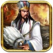 アドウェイズ、iOS向けオンラインゲーム『三国伝説 スリーキングダムレジェンド』をリリース