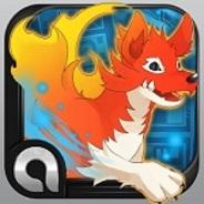 NHN Japanとdango、人気ソーシャルRPG『マジモン』の海外配信を開始…iOSとAndroidで