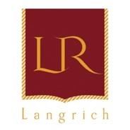 KLab Ventures、オンライン英会話のラングリッチに出資…英語学習アプリや法人顧客への展開などを支援