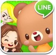 NHN Japan、アバターコミュニティサービス『LINE Play』を国内プレオープン