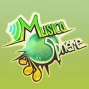 アドウェイズのインドネシア子会社がソーシャルRPG『Musica Sphere』を「Kotagames」で提供開始