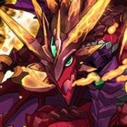 ガンホーの『パズル&ドラゴンズ』が累計400万DL突破…記念キャンペーンやROとのコラボを実施
