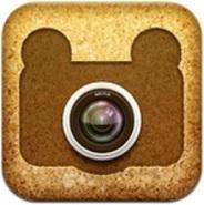 アイデアノマド、動物写真を共有できるiPhoneアプリ『animo』を世界164ヵ国で配信