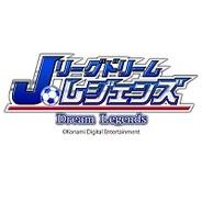 KONAMI、『Jリーグドリームレジェンズ』をMobcastでリリース