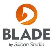 シリコンスタジオ、マルチプラットフォームSWF変換再生エンジン『BLADE』の提供開始