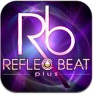 KONAMI、iOS向け音楽SLG『REFLEC BEAT plus』でWORLD ORDERとのコラボパック配信