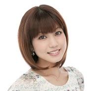 ジークレスト、GREE/mixi『百神』でボイス機能を追加…人気声優の白石涼子さんが出演