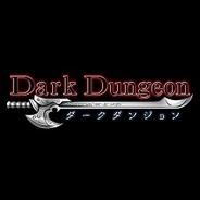 NHN Japan、ダークファンタジーRPG『ダークダンジョン』iOS版の提供開始