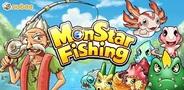 Nubee、新感覚釣りゲーム『釣りモン』のAndroid版をリリース