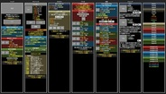 スングーラ、カードゲームエンジン「ソクゲー」に「カード進化合成」機能を追加