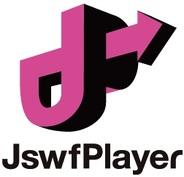 ソニックムーブ、iPhoneでFlashが再生できる「JswfPlayer」でmixiアプリ向けキャンペーンを開始