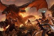 セガネットワークス、スマホ向けオンラインRPG『Kingdom Conquest II』の提供決定…事前登録の受付開始